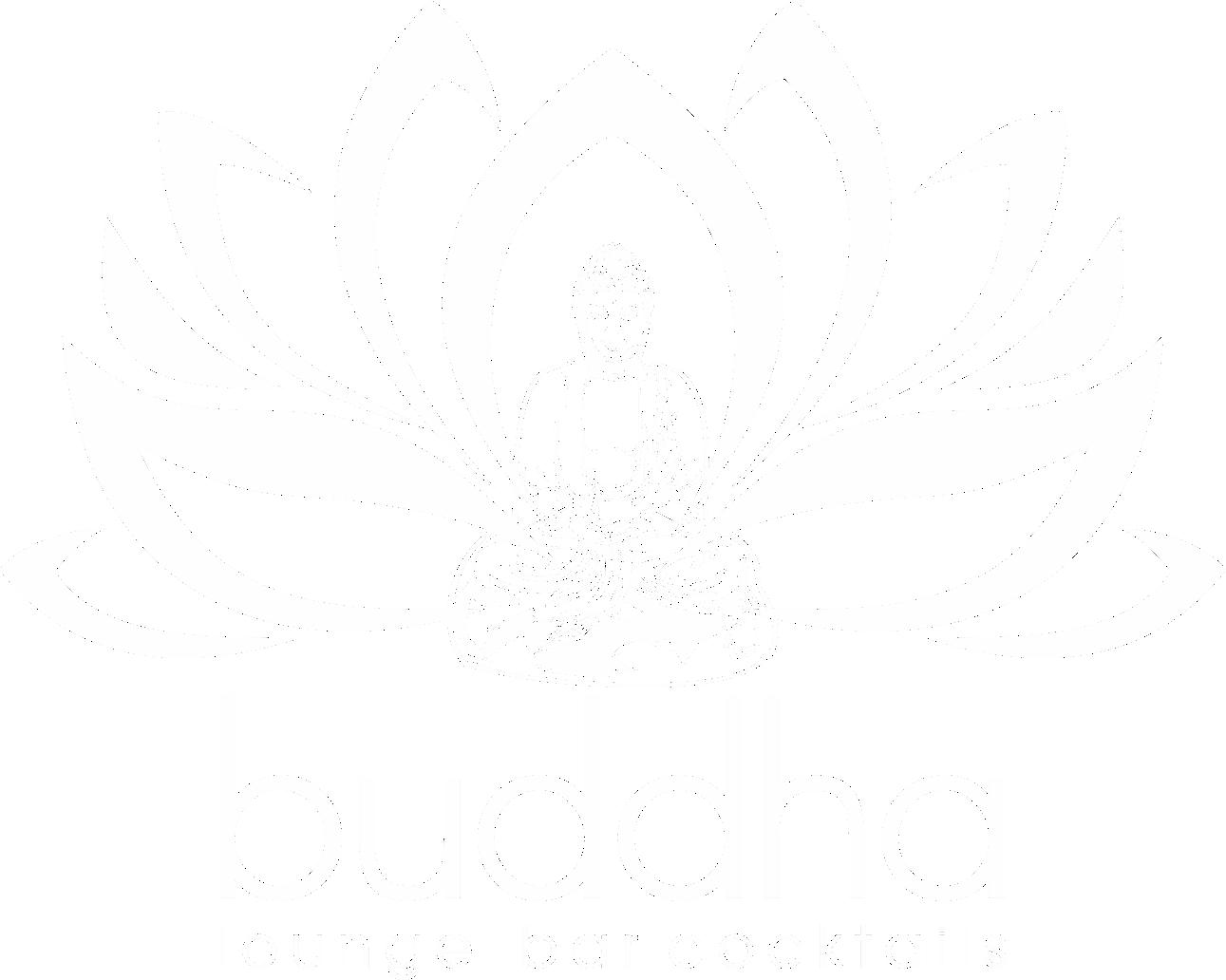 Home Page Buddha Lounge Bar Nerja
